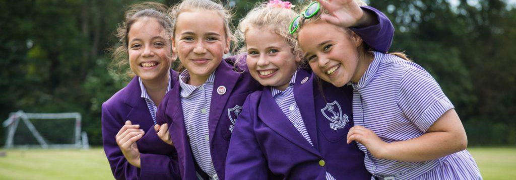 Girls on Board Training Event – May 11th North London